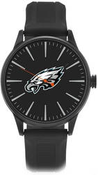 NFL Philadelphia Eagles Cheer Watch by Rico Industries