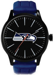 NFL Seattle Seahawks Cheer Watch by Rico Industries