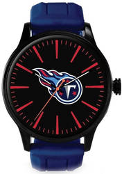 NFL Tennessee Titans Cheer Watch by Rico Industries
