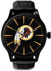 NFL Washington Redskins Cheer Watch by Rico Industries