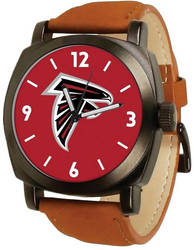 NFL Atlanta Falcons Knight Watch by Rico Industries