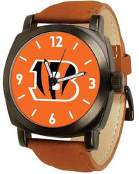 NFL Cincinnati Bengals Knight Watch by Rico Industries