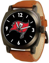 NFL Tampa Bay Buccaneers Knight Watch by Rico Industries