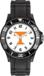 LogoArt University of Tennessee Knoxville Scholastic Watch
