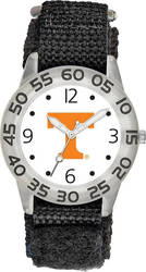 LogoArt University of Tennessee Knoxville Childs Fan Watch