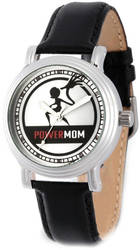 Disney Adults Incredibles 2 Power Mom Watch