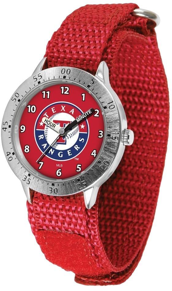 Gametime Texas Rangers Youth Tailgater Watch