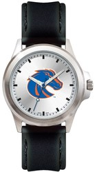 Boise State Fantom Mens Sports Watch by LogoArt