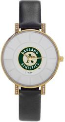 MLB Oakland Athletics Lunar Watch by Rico Industries