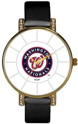MLB Washington Nationals Lunar Watch by Rico Industries