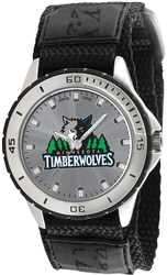 Mens NBA Minnesota Timberwolves Veteran Watch