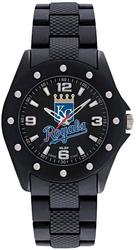 Mens MLB Kansas City Royals Breakaway Watch