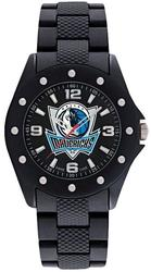 Mens NBA Dallas Mavericks Breakaway Watch