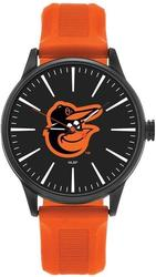 MLB Baltimore Orioles Cheer Watch by Rico Industries