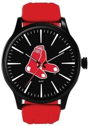 MLB Boston Red Sox Cheer Watch by Rico Industries
