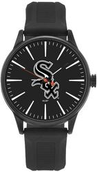 MLB Chicago White Sox Cheer Watch by Rico Industries