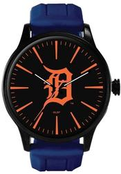MLB Detroit Tigers Cheer Watch by Rico Industries