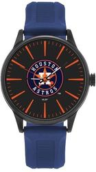 MLB Houston Astros Cheer Watch by Rico Industries
