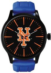 MLB New York Mets Cheer Watch by Rico Industries