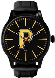 MLB Pittsburgh Pirates Cheer Watch by Rico Industries