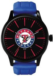 MLB Texas Rangers Cheer Watch by Rico Industries