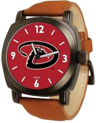 MLB Arizona Diamondbacks Knight Watch by Rico Industries