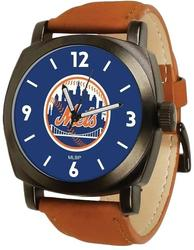 MLB New York Mets Knight Watch by Rico Industries