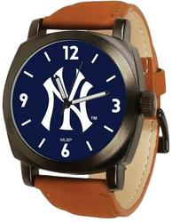 MLB New York Yankees Knight Watch by Rico Industries