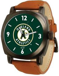 MLB Oakland Athletics Knight Watch by Rico Industries