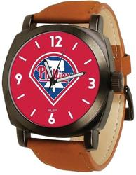 MLB Philadelphia Phillies Knight Watch by Rico Industries
