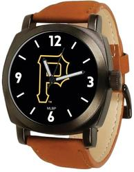 MLB Pittsburgh Pirates Knight Watch by Rico Industries
