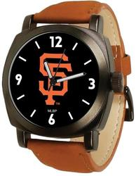 MLB San Francisco Giants Knight Watch by Rico Industries