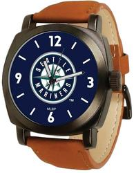 MLB Seattle Mariners Knight Watch by Rico Industries