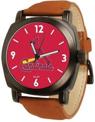 MLB St. Louis Cardinals Knight Watch by Rico Industries