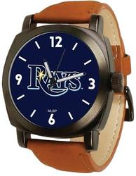MLB Tampa Bay Rays Knight Watch by Rico Industries