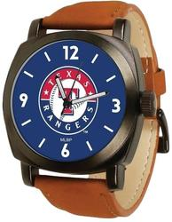 MLB Texas Rangers Knight Watch by Rico Industries
