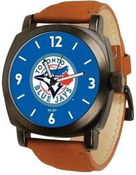 MLB Toronto Blue Jays Knight Watch by Rico Industries