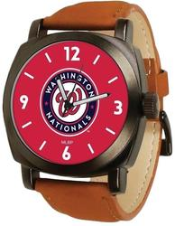 MLB Washington Nationals Knight Watch by Rico Industries