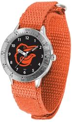Gametime Baltimore Orioles Bird Youth Tailgater Watch