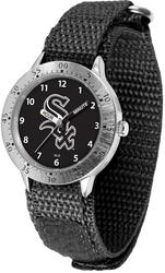 Gametime Chicago White Sox Youth Tailgater Watch