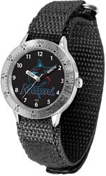 Gametime Miami Marlins Youth Tailgater Watch