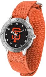 Gametime San Francisco Giants Youth Tailgater Watch