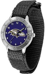 Gametime Baltimore Ravens Youth Tailgater Watch