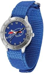 Gametime Buffalo Bills Youth Tailgater Watch