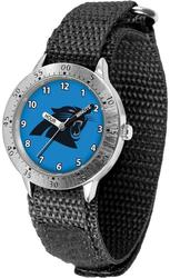 Gametime Carolina Panthers Youth Tailgater Watch