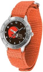 Gametime Cleveland Browns Youth Tailgater Watch