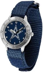 Gametime Dallas Cowboys Youth Tailgater Watch