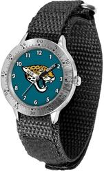Gametime Jacksonville Jaguars Youth Tailgater Watch