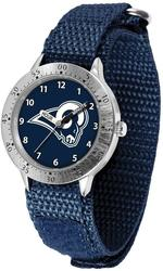 Gametime Los Angeles Rams Youth Tailgater Watch