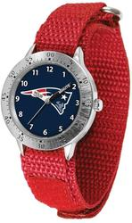 Gametime New England Patriots Youth Tailgater Watch